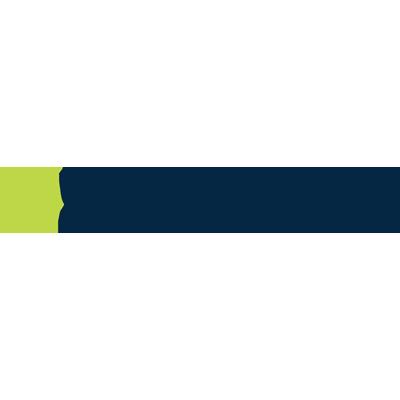 logo Sklizeno